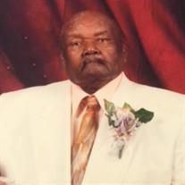 Mr. T L Jackson