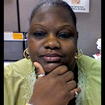 Wanda Jackson Henry