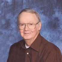 Jerry Glenn Ada of Henderson, TN