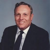 Gene W. Allen