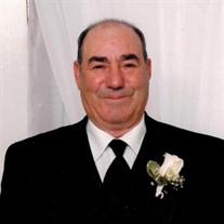 Jose L Jorge