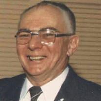 Thomas Lambert Hirchak