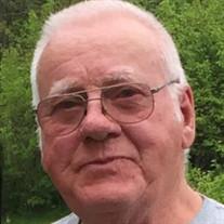 Harold F. Donelon