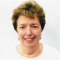 Barbara E Wiedmeyer