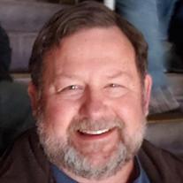 Thomas Holmgren