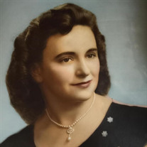 Anna C. Vagnoni