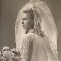Judy A. Anastas