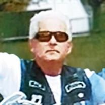 Gerald S. Marino