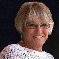 Ruth Ann Millikan