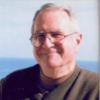 Robert M. DeOre
