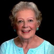 Dolores Emma Spurrier