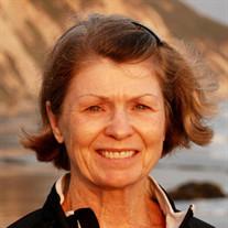 Beth Cowgur Crane