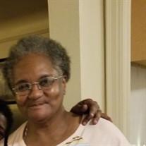 Ms. Denise Linda Lane
