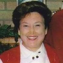 Ida Sue Kotas