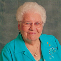 "Marilyn ""Mary"" Collopy"