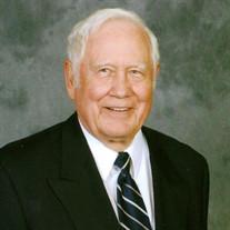 Robert Joseph Cleary