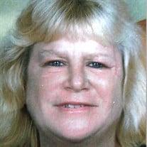 Gloria Ann Killian