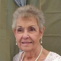 Mrs. Joann Herrell-Hale
