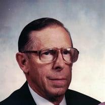 Richard C. Havier