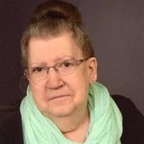Mary R. Partello