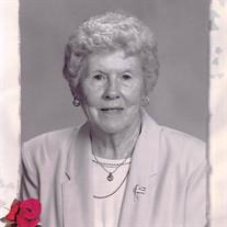 Virginia Satterlee