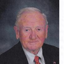 Ernest Carl Wignall
