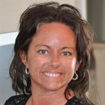 Carla Griffith McIntyre
