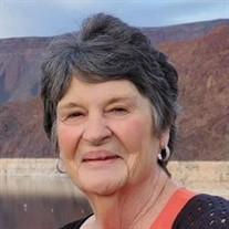 Ann Coles
