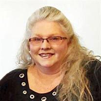 Karen Loretta Griebe