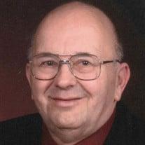 James Krell