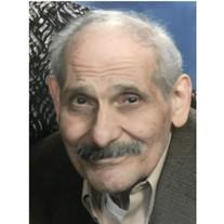 Joseph G. Etoll
