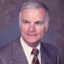 Charles Sloan Robertson