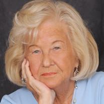 Dolores Abraham