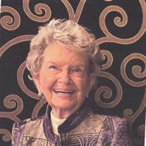 Reva Dillard Powell