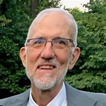 Rodney Brian Grossman
