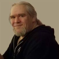 Mr. John K. Sexton