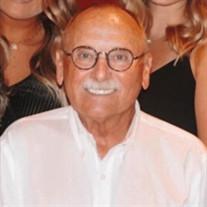 Orville Gene Davis
