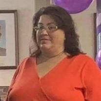 Michelle E. Daub