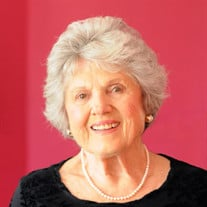 Joan C. VanCampen