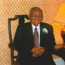 Manuel Norberto Viteri Granda