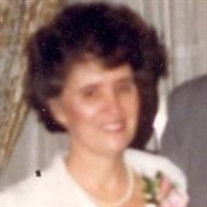 Delphia Lavonne Pieper