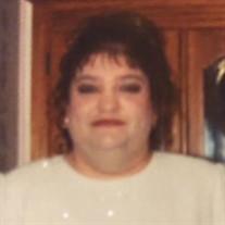 Tammy Lynn Hedgepeth