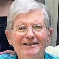 Dr. Charles L. Smith, Jr.