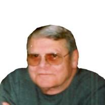 Paul L. Riles