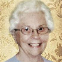 Elaine E. Franzen