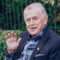 Dennis Elmer Carlson