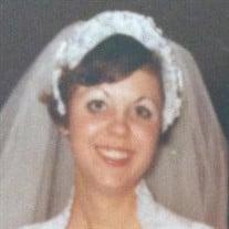 Patricia J. Prewo