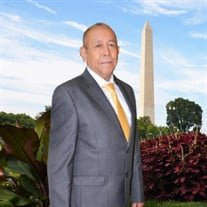 Jose Gil Garcia