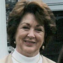 Mary L. Gregg