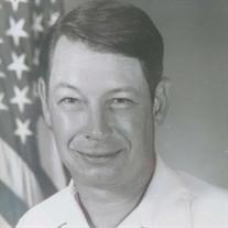 Kenneth Bryan Bostic